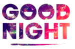 Good Night PNG Photos icon png