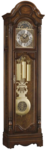 Grandfather Clock PNG Free Download icon png