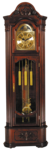 Grandfather Clock PNG HD icon png
