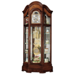 Grandfather Clock PNG Photos icon png