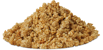 Granola PNG Clipart icon png