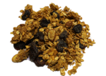 Granola PNG Photos icon png