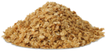 Granola PNG Transparent Image icon png