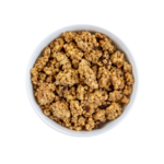 Granola Transparent Background icon png
