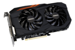 Graphics Card Download PNG Image icon png