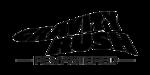 Gravity Rush Logo PNG Photos icon png