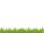 Green Background PNG Clipart icon png