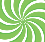 Green Background PNG Photos icon png