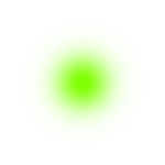 Green Light Transparent PNG icon png