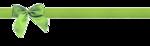 Green Ribbon PNG Pic icon png
