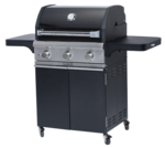 Grill PNG Clipart icon png