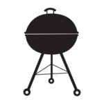 Grill PNG Image icon png