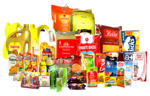 Grocery PNG Clipart icon png