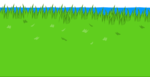 Ground Transparent PNG icon png