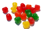 Gum PNG Free Download icon png
