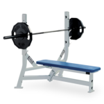 Gym Machine PNG Image icon png