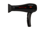 Hair Dryer PNG File icon png