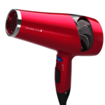 Hair Dryer PNG Free Download icon png