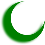Half Moon PNG Photos icon png