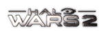 Halo Wars Logo PNG Free Download icon png