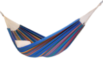 Hammock PNG Clipart icon png