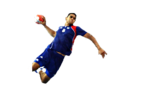 Handball PNG File icon png