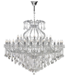 Hanging Chandelier PNG Picture icon png