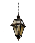 Hanging Lamp PNG icon png