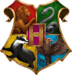 Harry Potter PNG Clipart Background icon png