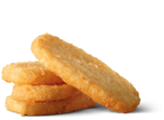 Hash Browns PNG File icon png