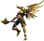 Hawkman PNG File icon png