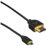 HDMI Cable PNG Background Image icon png