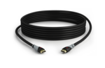 HDMI Cable PNG Pic icon png