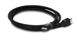 HDMI Cable PNG Transparent Image icon png