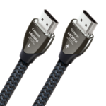 HDMI Cable Transparent Background icon png