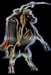 Headless Horseman PNG HD icon png