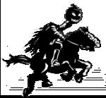Headless Horseman PNG Image icon png