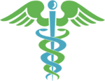 Healthcare PNG Clipart icon png