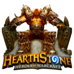 Hearthstone PNG Pic icon png