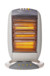Heater PNG Clipart icon png