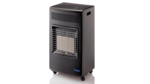 Heater PNG File icon png