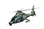 Helicopter PNG Transparent HD Photo icon png
