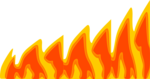 Hell PNG File icon png