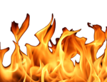 Hell PNG Image icon png