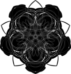 Hell Transparent PNG icon png