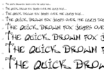 Hip Hop Fonts PNG Transparent HD Photo icon png