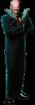 Hitman PNG File icon png