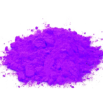 Holi Color PNG File icon png