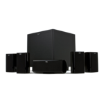 Home Theater System PNG Transparent Image icon png