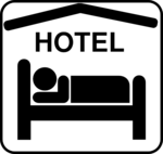 Hotel PNG Picture icon png